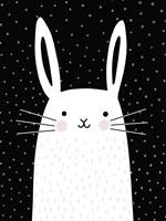 Mix & Match Animal V Fine-Art Print