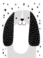 Mix & Match Animal VII Fine-Art Print