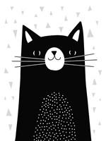 Mix & Match Animal VIII Fine-Art Print