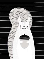 Mix & Match Animal X Fine-Art Print