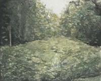Virginia Forest I Fine-Art Print