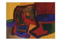 # a-1155-1985 Fine-Art Print