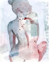 Modern Madonna II Fine-Art Print