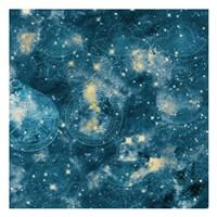 Celestial 2 Fine-Art Print