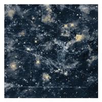 Celestial 3 Fine-Art Print