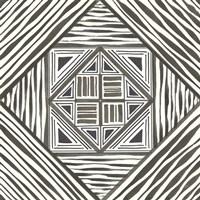 Graphics II Fine-Art Print