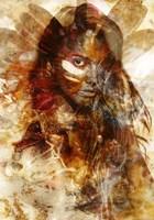 Stasia Fine-Art Print