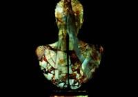 Lacuna Fine-Art Print
