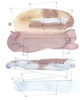 Desert Series V Fine-Art Print