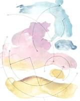 Desert Series VI Fine-Art Print