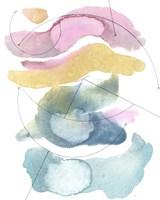 Desert Series VII Fine-Art Print