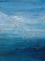 Opal Sky I Fine-Art Print