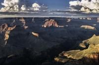 Grand Canyon South 10 Fine-Art Print