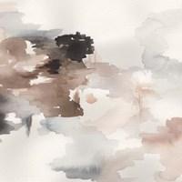 Smokescreen Fine-Art Print