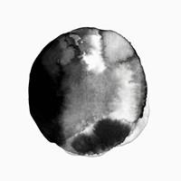 New Moon II Fine-Art Print
