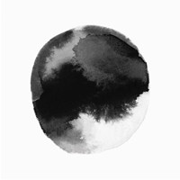 New Moon III Fine-Art Print