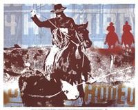 Americana II Fine-Art Print