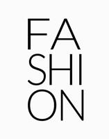Fashion Fine-Art Print