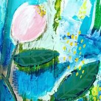 Waterlily Fine-Art Print