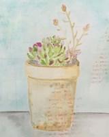 Living Water Fine-Art Print