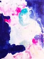 Abstraction Fine-Art Print