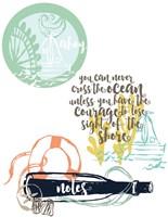 Ahoy Graphics Fine-Art Print