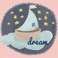 Dream Fine-Art Print