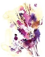 Floral Blast Fine-Art Print