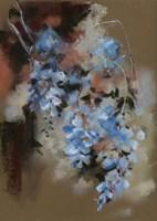 Lavender Breeze Fine-Art Print
