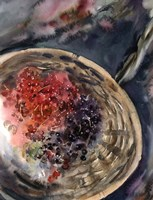 Fruitopia Fine-Art Print
