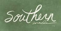 Southern Made Fine-Art Print