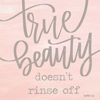 True Beauty Fine-Art Print