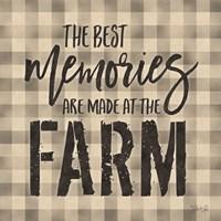 Best Memories Fine-Art Print
