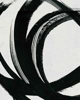 Spontaneous III Fine-Art Print