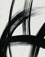 Spontaneous II Fine-Art Print