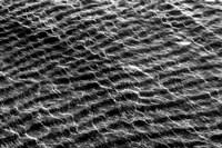 Ocean Ripples 01 Fine-Art Print