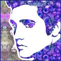 Elvis 6 Fine-Art Print
