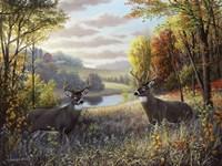 October Bliss Fine-Art Print