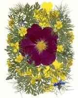 Flower Fantasy 2 Fine-Art Print