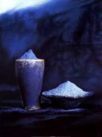 Elixir of Indolence Fine-Art Print
