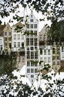 Bruges-204 Fine-Art Print