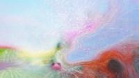 Water Velvet Fine-Art Print