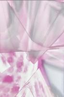 Pink Smokes Fine-Art Print