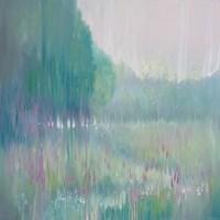 Ageless Meadow Fine-Art Print