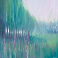 Timeless Meadow Fine-Art Print