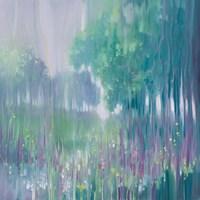 June Melody Fine-Art Print