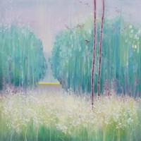 May Meadow Fine-Art Print