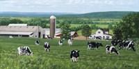 George Farm Fine-Art Print