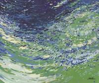 Soul of the Ocean Fine-Art Print