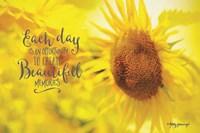 Create Beautiful Memories Fine-Art Print
